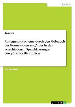 Cover: https://exlibris.azureedge.net/covers/9783/6683/6370/0/9783668363700xl.jpg