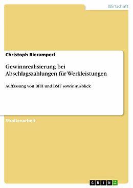 Cover: https://exlibris.azureedge.net/covers/9783/6683/6474/5/9783668364745xl.jpg