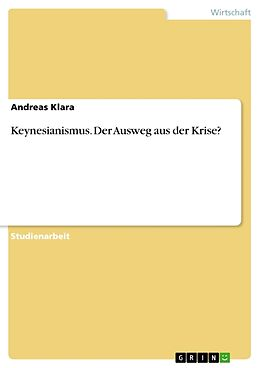 Cover: https://exlibris.azureedge.net/covers/9783/6683/6545/2/9783668365452xl.jpg