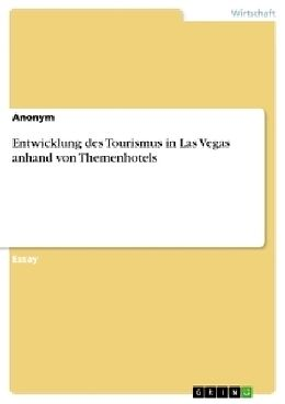 Cover: https://exlibris.azureedge.net/covers/9783/6683/6608/4/9783668366084xl.jpg