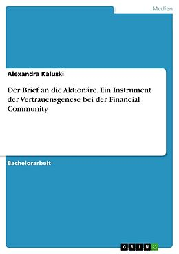 Cover: https://exlibris.azureedge.net/covers/9783/6683/6723/4/9783668367234xl.jpg
