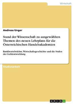 Cover: https://exlibris.azureedge.net/covers/9783/6683/6786/9/9783668367869xl.jpg