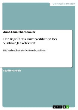 Cover: https://exlibris.azureedge.net/covers/9783/6683/6918/4/9783668369184xl.jpg
