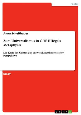 Cover: https://exlibris.azureedge.net/covers/9783/6683/7126/2/9783668371262xl.jpg