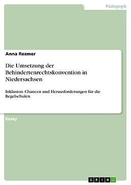 Cover: https://exlibris.azureedge.net/covers/9783/6683/7312/9/9783668373129xl.jpg