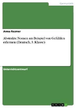 Cover: https://exlibris.azureedge.net/covers/9783/6683/7314/3/9783668373143xl.jpg