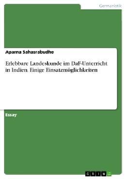 Cover: https://exlibris.azureedge.net/covers/9783/6683/7511/6/9783668375116xl.jpg