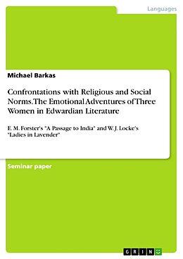 Cover: https://exlibris.azureedge.net/covers/9783/6683/7614/4/9783668376144xl.jpg