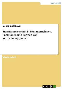 Cover: https://exlibris.azureedge.net/covers/9783/6683/7762/2/9783668377622xl.jpg