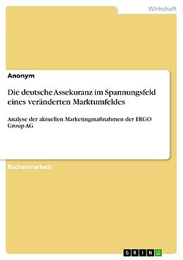 Cover: https://exlibris.azureedge.net/covers/9783/6683/7832/2/9783668378322xl.jpg