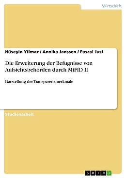 Cover: https://exlibris.azureedge.net/covers/9783/6683/7881/0/9783668378810xl.jpg
