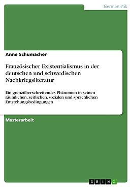 Cover: https://exlibris.azureedge.net/covers/9783/6683/7951/0/9783668379510xl.jpg
