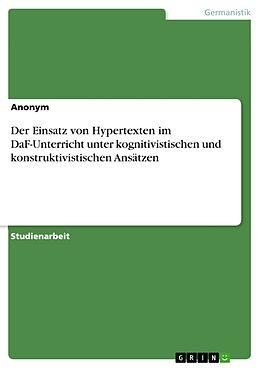 Cover: https://exlibris.azureedge.net/covers/9783/6683/8102/5/9783668381025xl.jpg