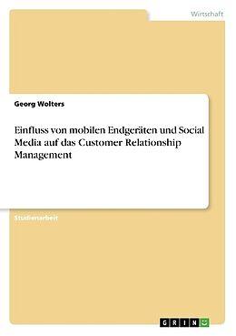 Cover: https://exlibris.azureedge.net/covers/9783/6683/8122/3/9783668381223xl.jpg