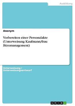 Cover: https://exlibris.azureedge.net/covers/9783/6683/8155/1/9783668381551xl.jpg