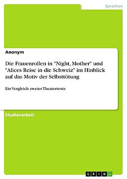 Cover: https://exlibris.azureedge.net/covers/9783/6683/8190/2/9783668381902xl.jpg