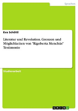 Cover: https://exlibris.azureedge.net/covers/9783/6683/8194/0/9783668381940xl.jpg