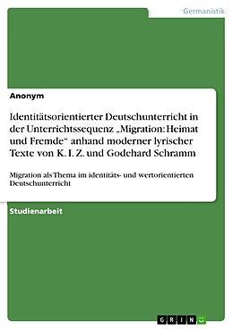 Cover: https://exlibris.azureedge.net/covers/9783/6683/8380/7/9783668383807xl.jpg