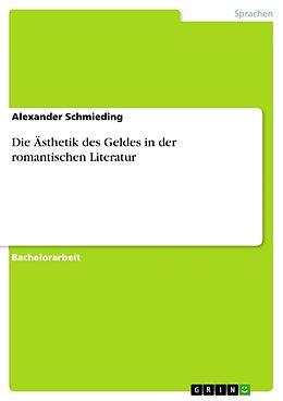 Cover: https://exlibris.azureedge.net/covers/9783/6683/8473/6/9783668384736xl.jpg
