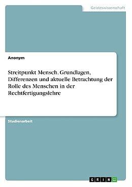 Cover: https://exlibris.azureedge.net/covers/9783/6683/8607/5/9783668386075xl.jpg
