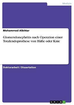 Cover: https://exlibris.azureedge.net/covers/9783/6683/8930/4/9783668389304xl.jpg