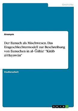 Cover: https://exlibris.azureedge.net/covers/9783/6683/9059/1/9783668390591xl.jpg
