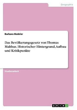 Cover: https://exlibris.azureedge.net/covers/9783/6683/9200/7/9783668392007xl.jpg