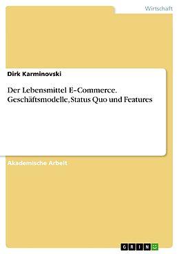 Cover: https://exlibris.azureedge.net/covers/9783/6683/9302/8/9783668393028xl.jpg