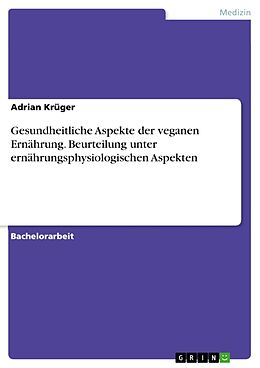 Cover: https://exlibris.azureedge.net/covers/9783/6683/9452/0/9783668394520xl.jpg