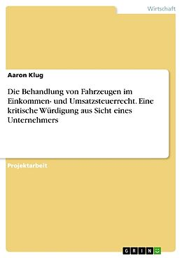 Cover: https://exlibris.azureedge.net/covers/9783/6683/9524/4/9783668395244xl.jpg