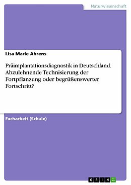 Cover: https://exlibris.azureedge.net/covers/9783/6683/9643/2/9783668396432xl.jpg