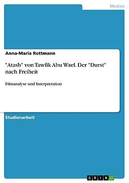 Cover: https://exlibris.azureedge.net/covers/9783/6683/9680/7/9783668396807xl.jpg