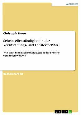 Cover: https://exlibris.azureedge.net/covers/9783/6683/9800/9/9783668398009xl.jpg