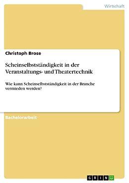 Cover: https://exlibris.azureedge.net/covers/9783/6683/9801/6/9783668398016xl.jpg