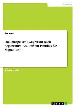 Cover: https://exlibris.azureedge.net/covers/9783/6684/0249/2/9783668402492xl.jpg