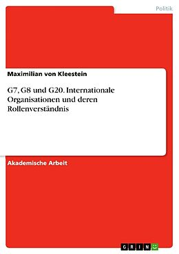 Cover: https://exlibris.azureedge.net/covers/9783/6684/0272/0/9783668402720xl.jpg