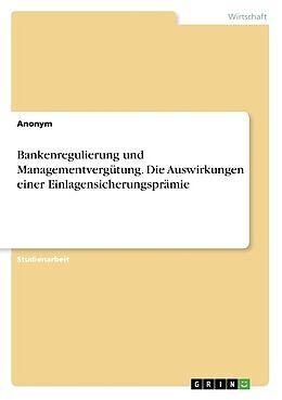 Cover: https://exlibris.azureedge.net/covers/9783/6684/0333/8/9783668403338xl.jpg