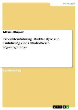 Cover: https://exlibris.azureedge.net/covers/9783/6684/0347/5/9783668403475xl.jpg