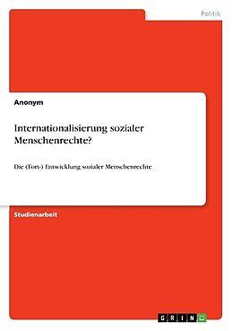 Cover: https://exlibris.azureedge.net/covers/9783/6684/0355/0/9783668403550xl.jpg