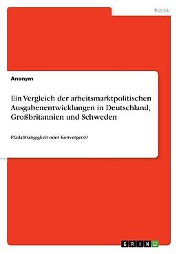 Cover: https://exlibris.azureedge.net/covers/9783/6684/0361/1/9783668403611xl.jpg