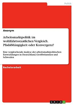 Cover: https://exlibris.azureedge.net/covers/9783/6684/0385/7/9783668403857xl.jpg