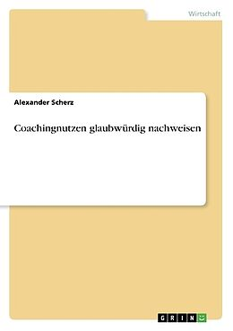 Cover: https://exlibris.azureedge.net/covers/9783/6684/0597/4/9783668405974xl.jpg