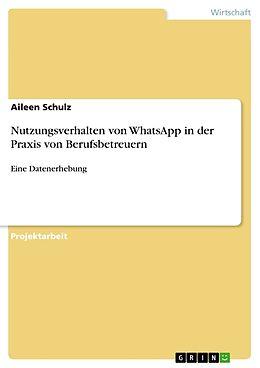 Cover: https://exlibris.azureedge.net/covers/9783/6684/0621/6/9783668406216xl.jpg