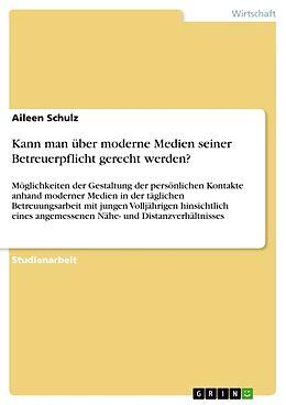 Cover: https://exlibris.azureedge.net/covers/9783/6684/0629/2/9783668406292xl.jpg