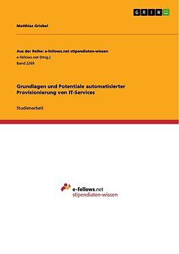 Cover: https://exlibris.azureedge.net/covers/9783/6684/0673/5/9783668406735xl.jpg