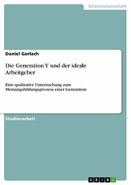 Cover: https://exlibris.azureedge.net/covers/9783/6684/0678/0/9783668406780xl.jpg