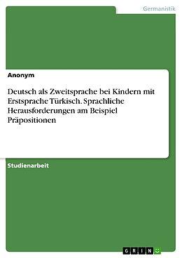 Cover: https://exlibris.azureedge.net/covers/9783/6684/0703/9/9783668407039xl.jpg