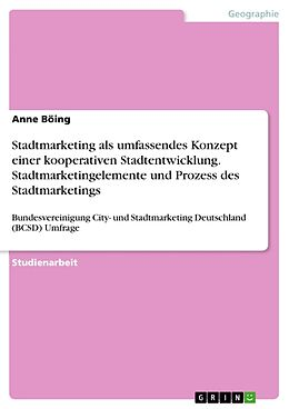 Cover: https://exlibris.azureedge.net/covers/9783/6684/0981/1/9783668409811xl.jpg