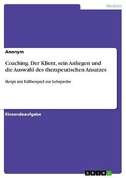 Cover: https://exlibris.azureedge.net/covers/9783/6684/1237/8/9783668412378xl.jpg