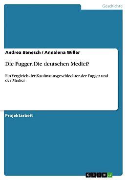 Cover: https://exlibris.azureedge.net/covers/9783/6684/1284/2/9783668412842xl.jpg